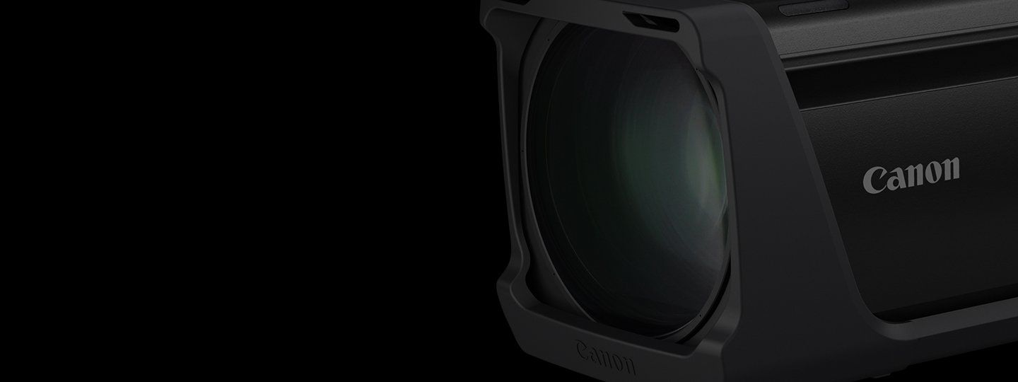 canon-broadcast-studio-field-UHD_DIGISUPER_86-hero